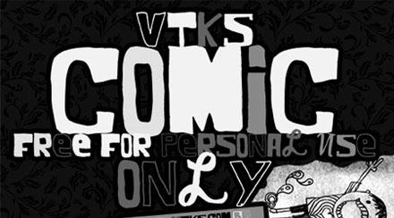 42-vtks-comic