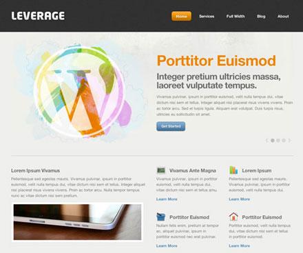 business_wordpress_themes_2