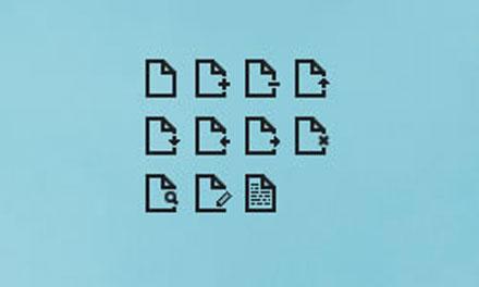 icon_button_psd_49