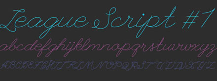 fonts_24