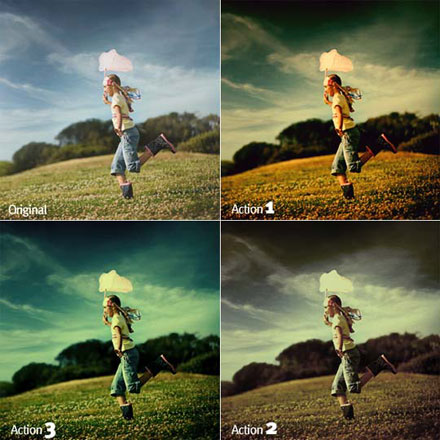 vintage_photoshop_actions_3