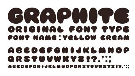 new_fonts_3
