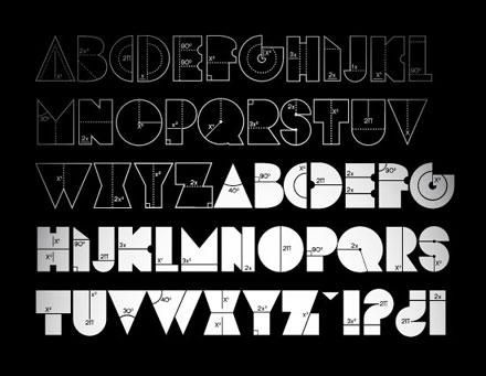 new_fonts_5