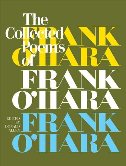 Typographic Book Cover Designs : タイポグラフィを使ったブックカバーデザインのまとめ「 beautifully colorful