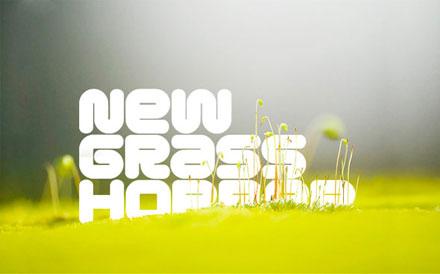 fonts_fresh_3