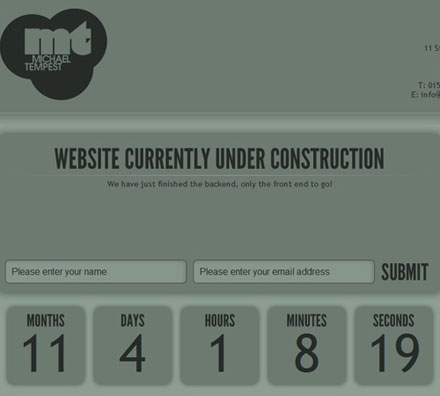 33-construction-template-wp-theme