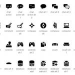 d-icon2