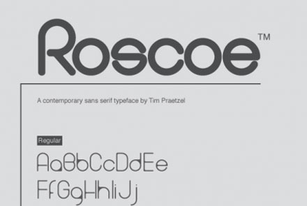 Roscoe%E2%84%A2-font-on-the-Behance-Network_1314183689393-428x287
