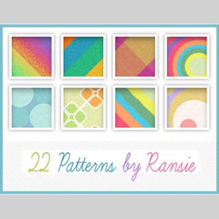 Patterns-25-256499087