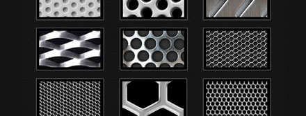 metal-mesh-patterns-pack-1