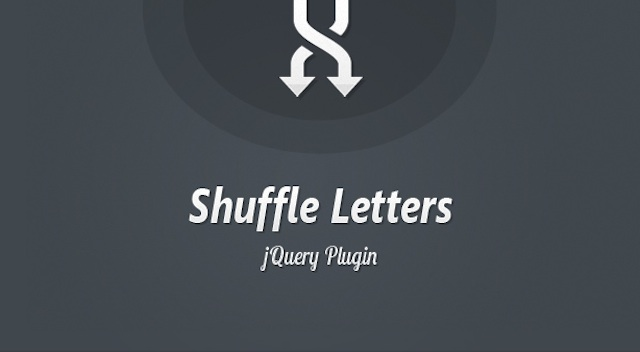 shuffle-letters-effect-jquery