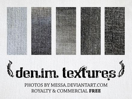 Denim-Textures-127103766