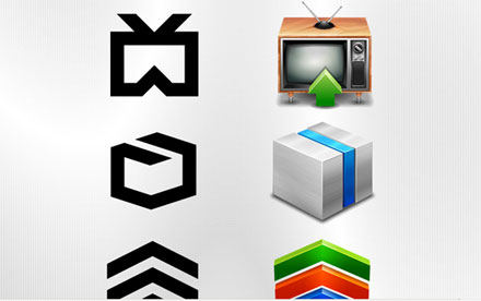 html5-icons