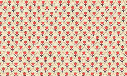 ハートの形を全面に押し出したアピール度の高いパターンから、さり気なくハ... バレンタインやカッ