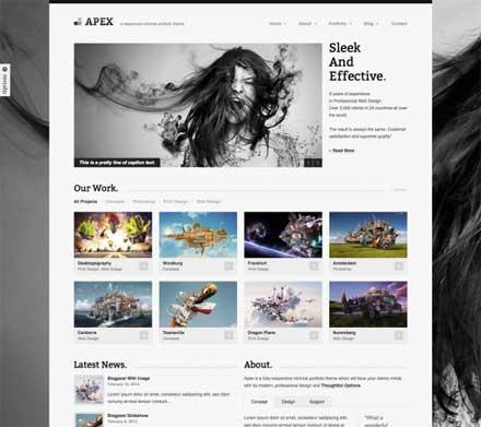 Web Design from Phatcatz Gizmo