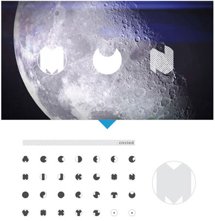 mun-typeface-free-experimental-font-to-download
