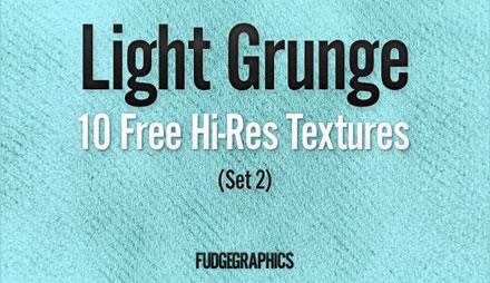 10-free-hi-res-light-grunge-textures-set-2