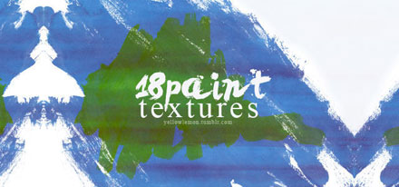 18-paint-textures-299135760