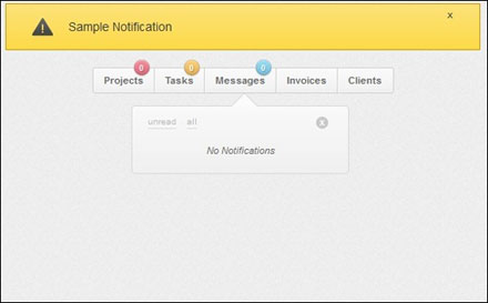 notification-center5