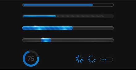 dd_loading_01