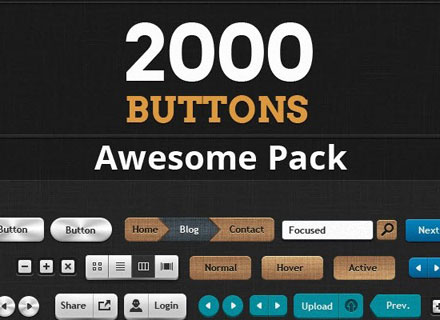free-web-buttons-psd