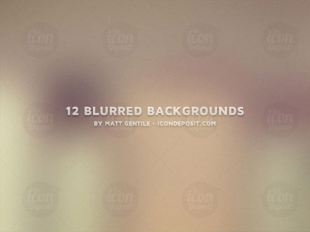 759748-12-Blurred-Backgrounds