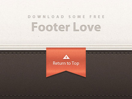 481194-Free-Footer-Detailing