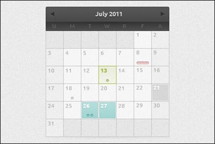 calendar-psd7