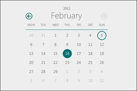 metro-style-calendar1