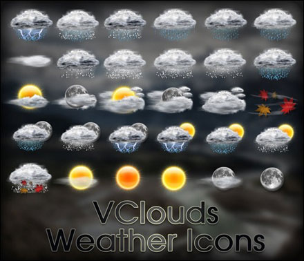 vclouds-weather-icons3