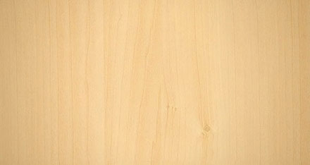 wood-pattern-background