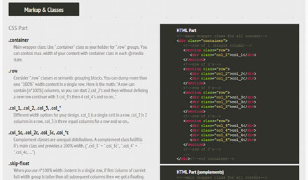 34-grid-system-website-responsive-designs-freebie-opensource