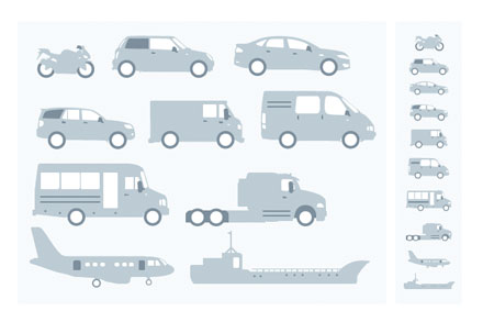 640x440x1_Vector_Vehicles_Preview2