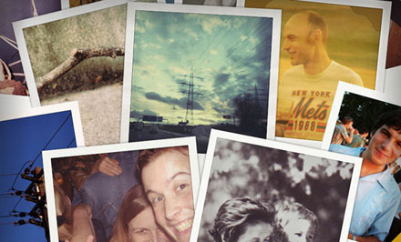 Polaroid-GENERATOR-V2-118854065