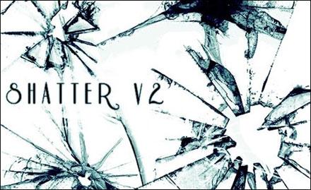 shatter-v2