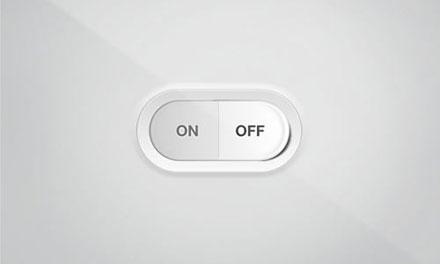 「スイッチ」の画像検索結果