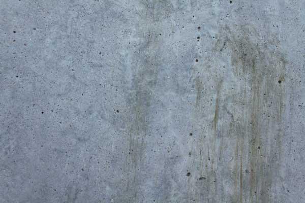 dd_concrete_03