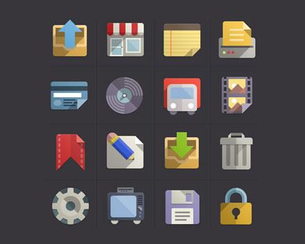 flat_icons_10