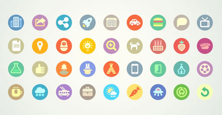 flat_icons_c