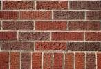 dd_brick_01