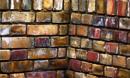 dd_brick_02
