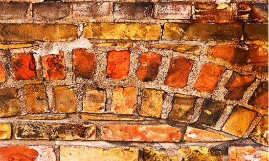 dd_brick_03