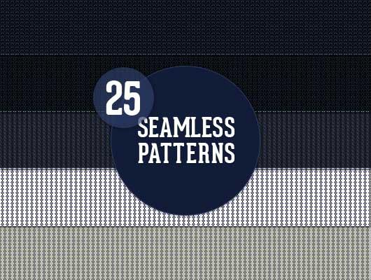dd_seamless_01