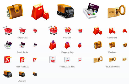 ecommerceicons1
