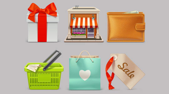 ecommerceicons2
