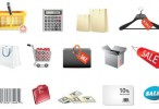 ecommerceicons3