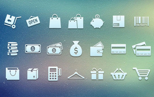 ecommerceicons4