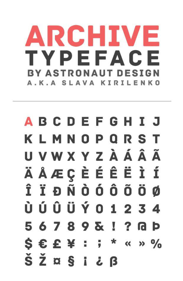 font_4