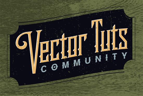vector_2
