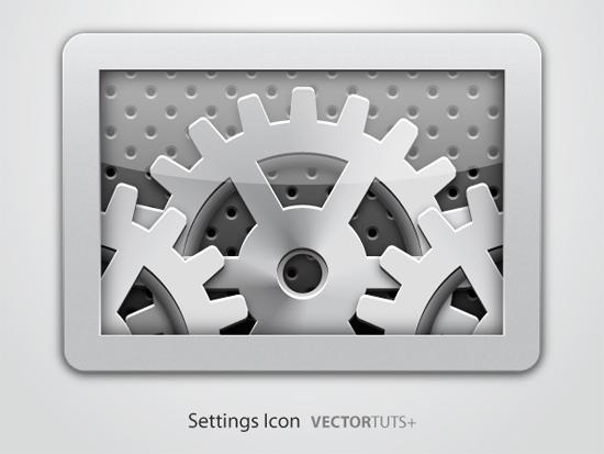 vector_3